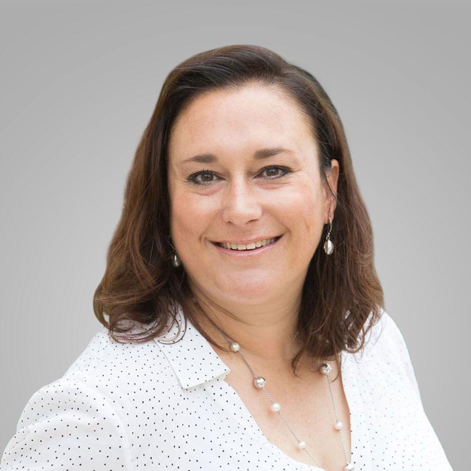 Cheryl-Madsen